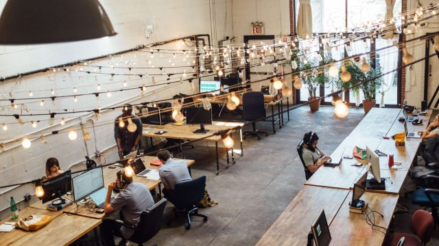 Coworking7
